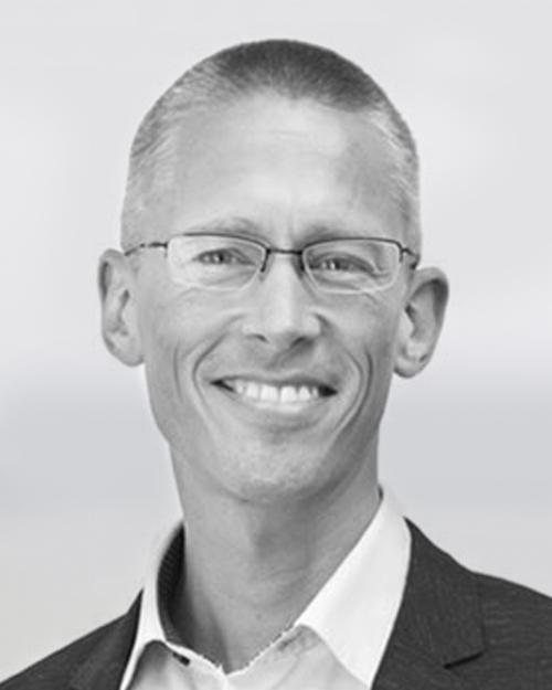 Jesper Schneider