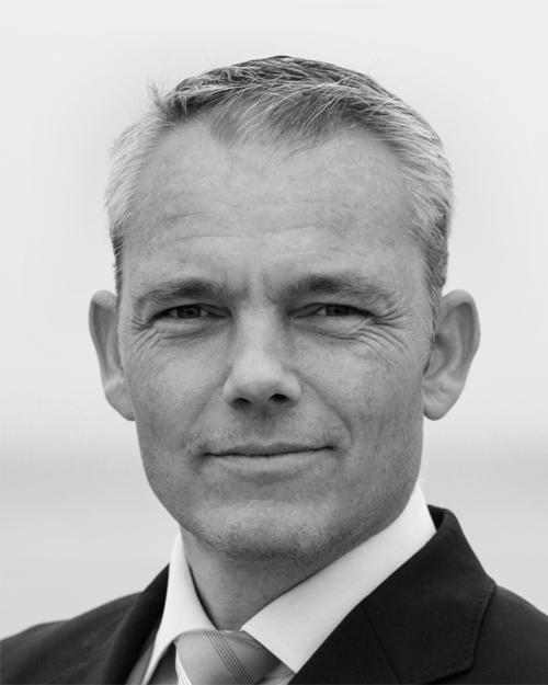 Jakob Normann