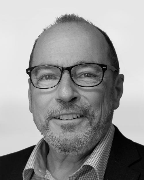Søren Barslund